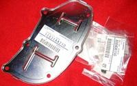 SUBARU metal oil separator plate