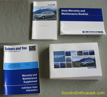 where can i get an owner s manual for my subaru rh scoobyenthusiast com subaru legacy outback service manual pdf subaru legacy outback service manual pdf